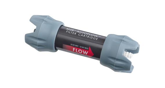 MSR AutoFlow Gravity Replacement Cartridge
